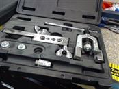 BLUE POINT Hand Tool TFM 428